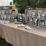 Forrest Green Farm will be at the Charlottesville Waldorf School Holiday Bazaar